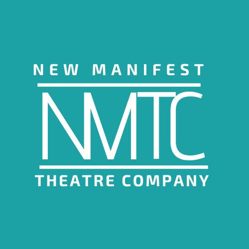 New Manifest logo
